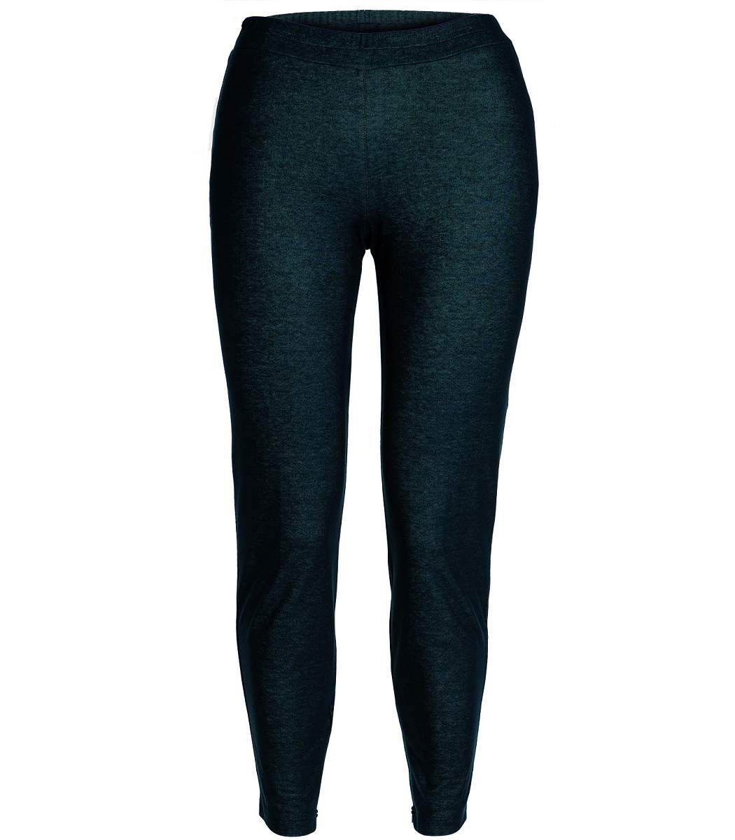 Turn to Gap for a Jeans & Leggings collection that is well-made and fashionable. Shop the Jeans & Leggings assortment to find the latest designs and popular color palettes.