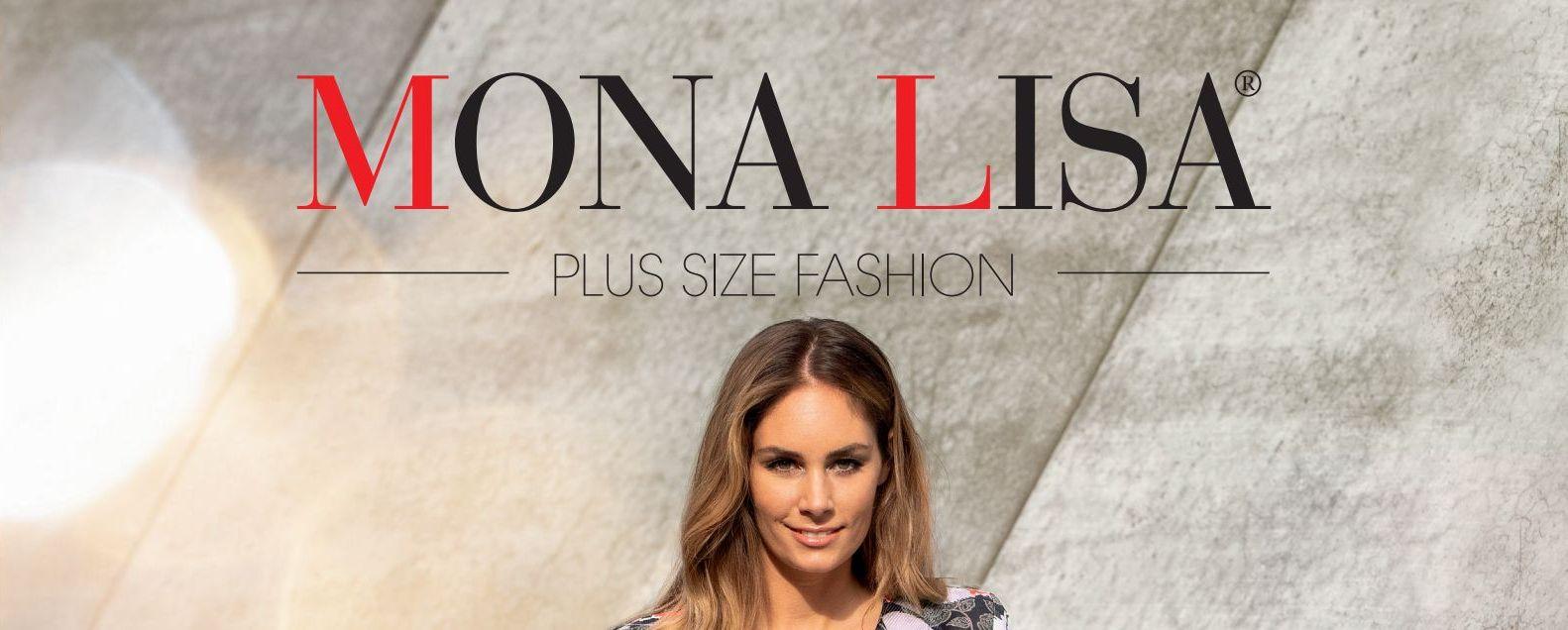 Mona Lisa Mode Monalisa Kleidung Online Shop