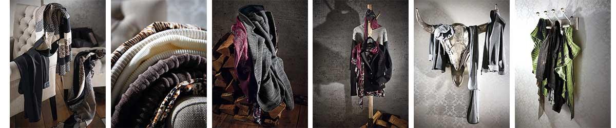Serena Malin Damen-Mode Online Shop für Mollige Frauen mit große Größen 25922fb2c2